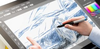 15 Best Drawing Programs for PC and Mac