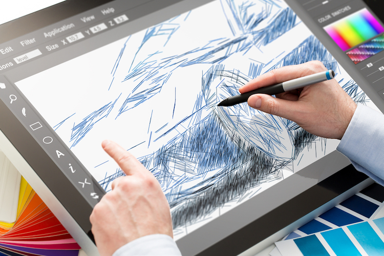What Is The Best Free Art Program For Sketching