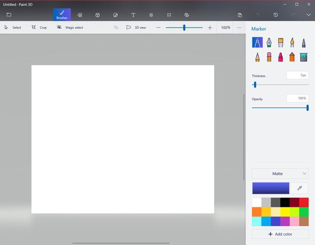 15 Best Drawing Programs for PC and Mac (Free and Paid)| Beebom