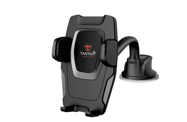 15. Tantra Tango Car Mount for OnePlus 6T
