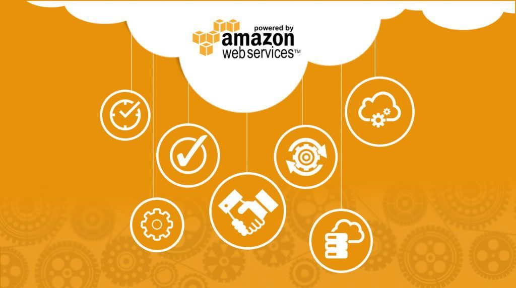 India One of Fastest Growing Markets for AWS, Says Amazon