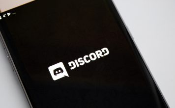 10 Best Discord Alternatives You Should Try (2019) | Beebom