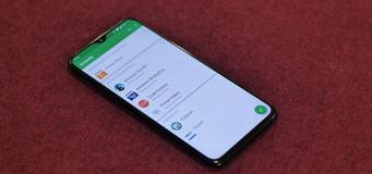 Best App Killers for Android