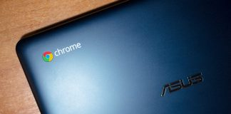 Best Chromebook Games You Should Try