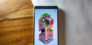 Best Low MB Games on Android