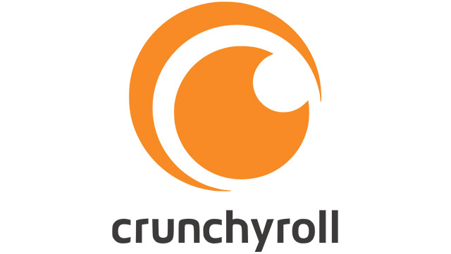 Best Streaming Service Crunchyroll
