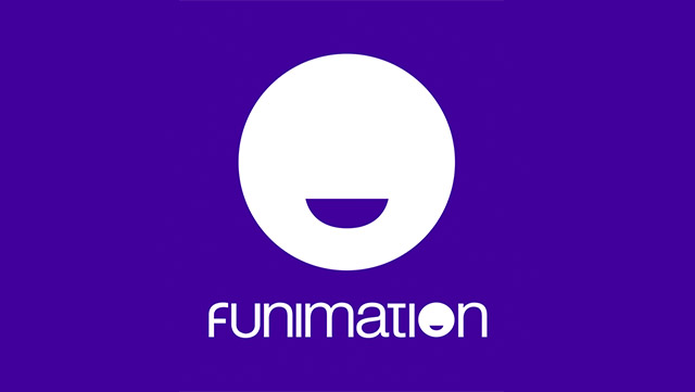 Best Streaming Service Funimation