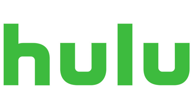 Best Streaming Service Hulu