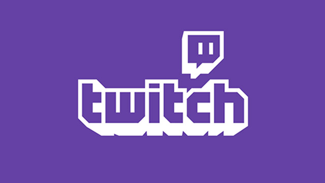 Best Streaming Service Twitch