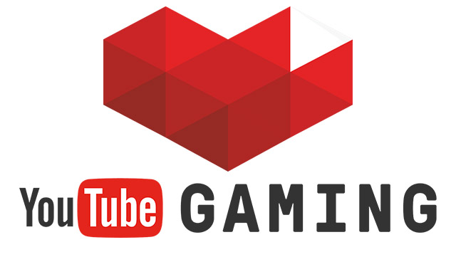 Best Streaming Service YouTube Gaming