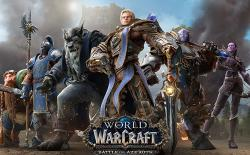 Best free mmorpgs featured