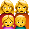 Family00002