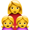 Family00003