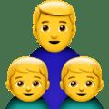 Family00004