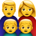 Family00006
