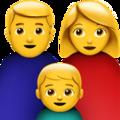 Family00007