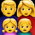 Family00008