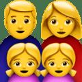 Family00009