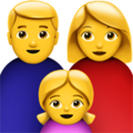 Family00010