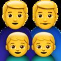 Family00011