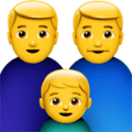 Family00012