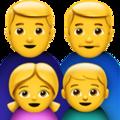 Family00013
