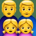Family00014