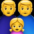 Family00015