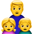 Family00016