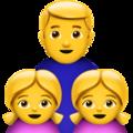 Family00017