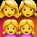Family00019