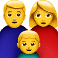 Family00020