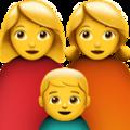Family00023