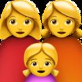 Family00024