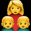 Family00025