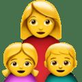 Family00026