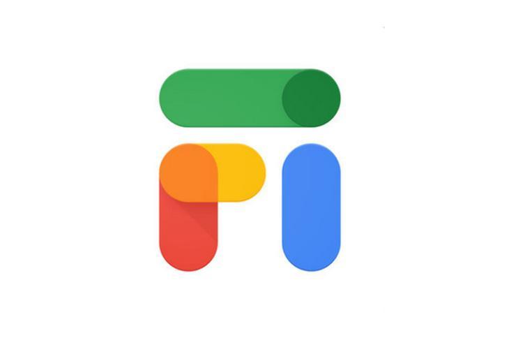 Google Fi featured