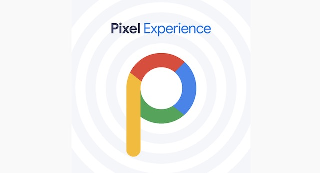 Pixel expeirence