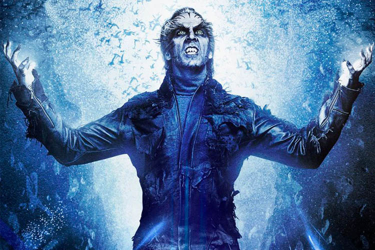 Rajinikanth's 2.0 Movie Leaked Despite Producers Blocking Over 12,500 Pirate Sites To Stop Leaks