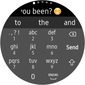 Screen_20181126_152749