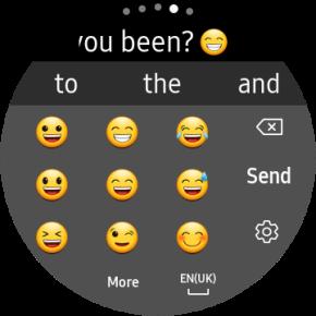 Screen_20181126_152756