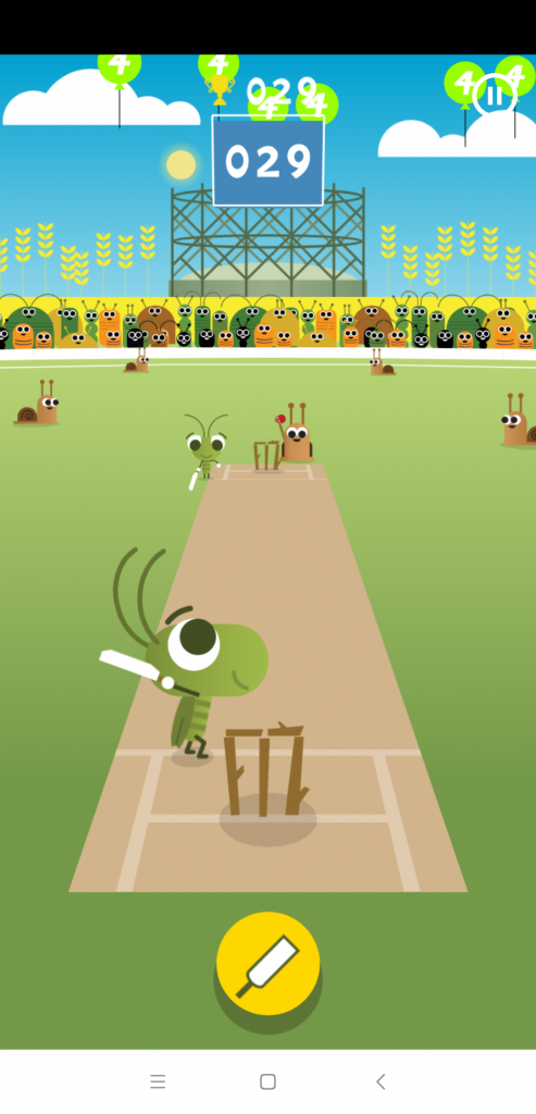 low mb cricket games free download for android