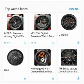 Screenshot_20181126-190151_Galaxy Apps