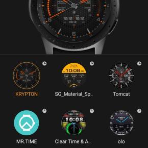Screenshot_20181126-190158_Galaxy Watch PlugIn