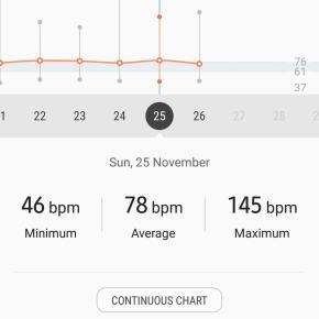 Screenshot_20181126-190507_Samsung Health