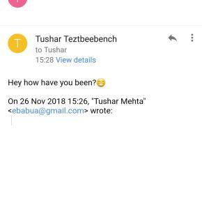 Screenshot_20181126-190707_Gmail