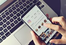 See Who Views Your Instagram Profile