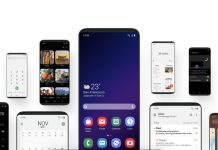 samsung one ui replaces experience ui featured