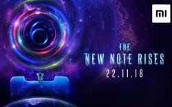 redmi note 6 pro launch india