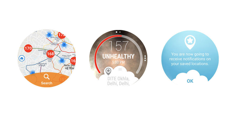 12 Free Apps and Games for Samsung Galaxy Watch
